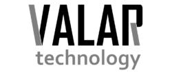 VALAR technology | Электродвигатели и насосы